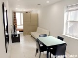 New York Studio apartment - Apartment reference NY-15607