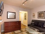 New York 1 Bedroom apartment - Apartment reference NY-15636