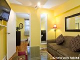 New York 1 Bedroom apartment - Apartment reference NY-15640
