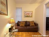 New York 1 Bedroom apartment - Apartment reference NY-15660