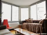 New York 1 Bedroom roommate share apartment - Apartment reference NY-15670
