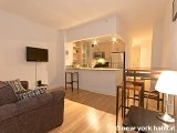 New York Studio apartment - Apartment reference NY-15685