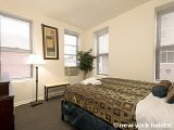 New York 1 Bedroom apartment - Apartment reference NY-15695