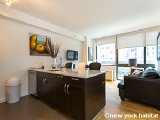 New York 3 Bedroom apartment - Apartment reference NY-15698
