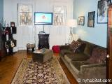 New York 3 Bedroom - Duplex apartment - Apartment reference NY-15702