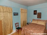 New York 3 Bedroom roommate share apartment - Apartment reference NY-15735