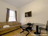 New York 1 Bedroom apartment - Apartment reference NY-15741