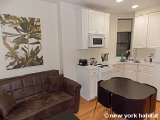 New York 2 Bedroom apartment - Apartment reference NY-15744