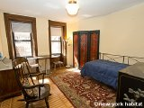 New York Studio accommodation bed breakfast - Apartment reference NY-15762