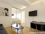 New York 1 Bedroom apartment - Apartment reference NY-15764