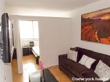 New York 2 Bedroom apartment - Apartment reference NY-15766