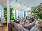 New York 1 Bedroom - Loft apartment - Apartment reference NY-15771