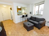 New York 2 Bedroom apartment - Apartment reference NY-15780
