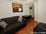 New York 2 Bedroom apartment - Apartment reference NY-15781