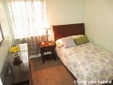 New York 2 Bedroom roommate share apartment - Apartment reference NY-15786