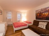 New York Studio apartment - Apartment reference NY-15794