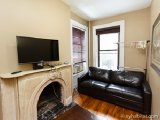 New York 2 Bedroom apartment - Apartment reference NY-15807