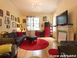New York 2 Bedroom apartment - Apartment reference NY-15809
