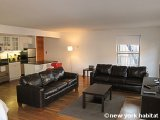 New York Studio apartment - Apartment reference NY-15812