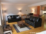 New York Studio T1 logement location appartement - Appartement référence NY-15814