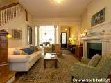 New York 4 Bedroom - Triplex apartment - Apartment reference NY-15816