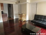New York 2 Bedroom apartment - Apartment reference NY-15833