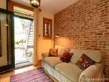 New York 1 Bedroom apartment - Apartment reference NY-15834