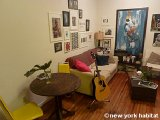 New York T3 appartement colocation - Appartement référence NY-15839