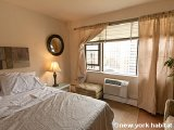 New York 2 Bedroom roommate share apartment - Apartment reference NY-15840