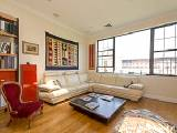 New York 2 Bedroom - Duplex apartment - Apartment reference NY-15846