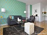 New York 2 Bedroom apartment - Apartment reference NY-15865