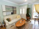 New York 2 Bedroom apartment - Apartment reference NY-15878