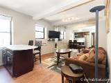 New York 1 Bedroom apartment - Apartment reference NY-15917