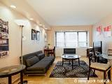 New York T2 logement location appartement - Appartement référence NY-15941