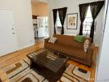 New York 1 Bedroom apartment - Apartment reference NY-15949