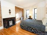 New York 2 Bedroom apartment - Apartment reference NY-16051