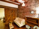 New York T5 - Duplex appartement colocation - Appartement référence NY-16089