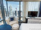 New York Studio T1 appartement location vacances - Appartement référence NY-16095