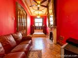 New York T4 - Duplex appartement bed breakfast - Appartement référence NY-16102