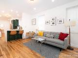 New York 1 Bedroom - Duplex roommate share apartment - Apartment reference NY-16105