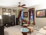 New York 1 Bedroom accommodation - Apartment reference NY-16107
