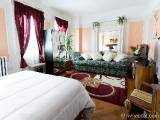 New York 2 Bedroom accommodation - Apartment reference NY-16131