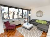 New York 2 Bedroom apartment - Apartment reference NY-16173