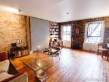 New York 1 Bedroom - Loft apartment - Apartment reference NY-16189