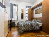 New York 1 Bedroom apartment - Apartment reference NY-16192