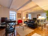 New York 1 Bedroom apartment - Apartment reference NY-16224