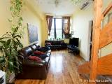 New York 3 Bedroom - Duplex - Penthouse apartment - Apartment reference NY-16230