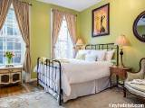 New York Studio apartment - Apartment reference NY-16243