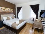 New York Alcove Studio apartment - Apartment reference NY-16247