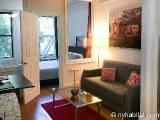New York 1 Bedroom apartment - Apartment reference NY-16254